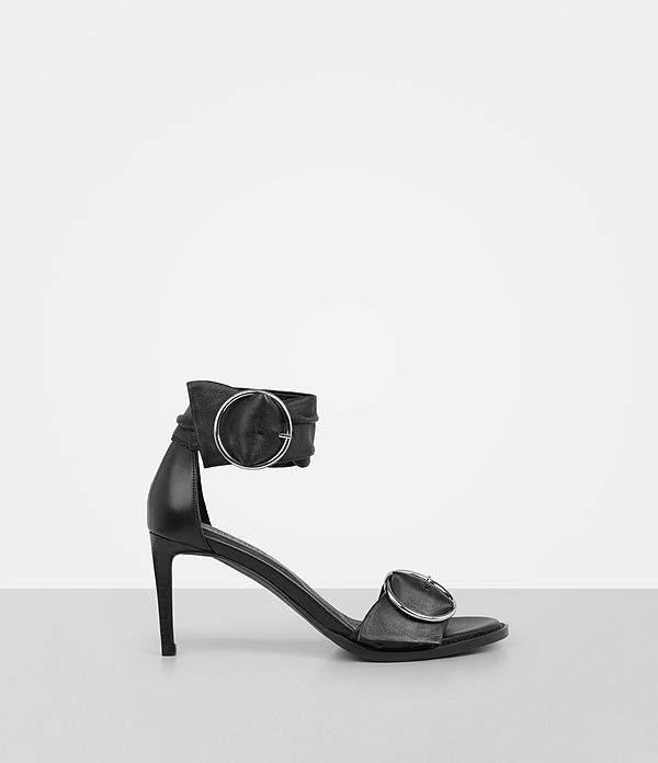 AllSaints Irma Sandal