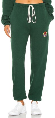 DANZY Classic Collection Sweatpant
