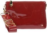 Vivienne Westwood Handbags - Item 45364403