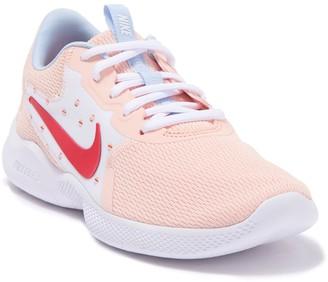 Nike Flex Experience Running Sneaker