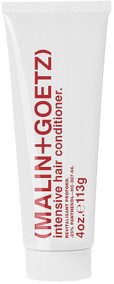 Malin+Goetz Intensive Hair Conditioner