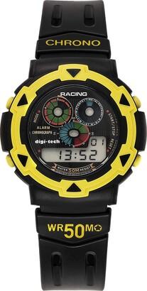 Digitech Digi-Tech - Men's Watch - DT102921