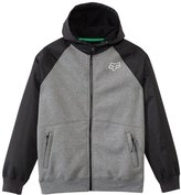 Fox Men's Hemlock Fleece Zip Hoodie 8139487