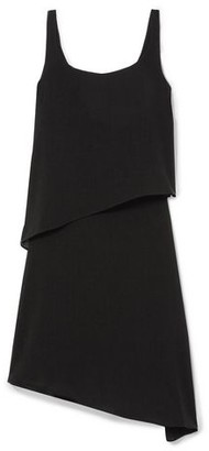 Cefinn Short dress