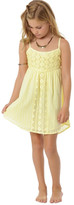 O'Neill Sheri Dress (Little Girls & Big Girls)