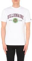 Billionaire Boys Club Ivy League Cotton-jersey T-shirt
