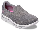 Skechers GOWalk Evolution Ultra Amazed Slip-On Sneaker - Women's