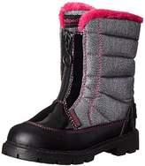 pediped Flex Harper Winter Boot (Toddler/Little Kid/Big Kid),25 EU (8.5 E US Toddler)