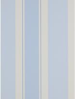 Jane Churchill Helford Stripe Wallpaper