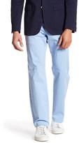 Gant Regular Fit Chino - 32-34\