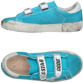 Golden Goose Deluxe Brand Low-tops & sneakers - Item 11211355