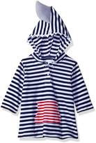 Mud Pie Toddler Boys' Cover up