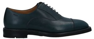 Bally Lace-up shoe