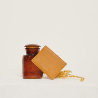 Sandro Leather card holder