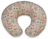 Boppy Printed Nursing & Support Pillow Slipcover