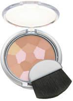 Physicians Formula Powder Palette Multi-Colored Powder Palette Healthy Glow Bronzer 2718