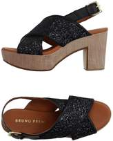 Bruno Premi Sandals - Item 44985968