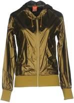 Nike Jackets - Item 41757850
