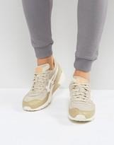 Asics Gel-Sight Sneakers In Beige H712l 0200