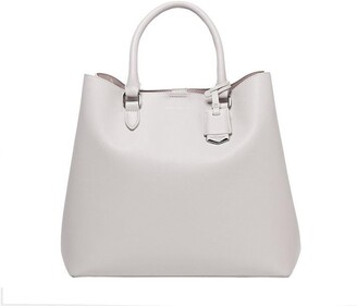 Karen Millen Holloway Grab Bag