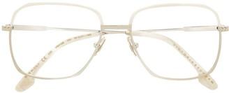 Victoria Beckham VB2108 square-frame glasses