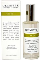 Demeter Chocolate Chip Cookie by for unisex Pick-Me Up Cologne Spray, 4.-Ounce