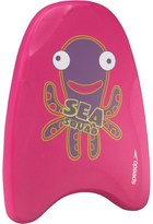 Speedo Sea Squad Kick Board Pink