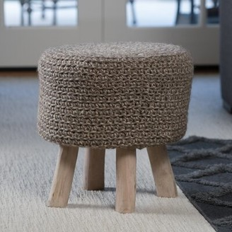 Accessory Stool Shop The World S Largest Collection Of Fashion Shopstyle