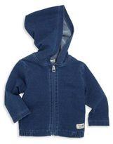 Splendid Baby's Hoodie Jacket