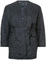 Nili Lotan quilted jacket