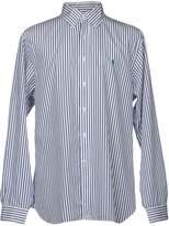 Ralph Lauren Shirts - Item 38648047