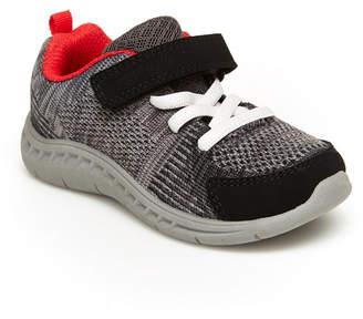 Carter's Carter Toddler & Little Boys Corbin Sneaker