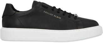 Philipp Plein Istitutional Sneakers