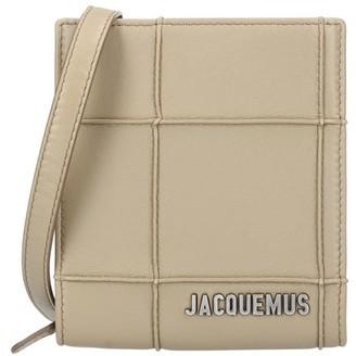 Jacquemus Le Gadjo bag