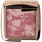Hourglass Ambient® Strobe Lighting Blush
