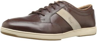 Tommy Bahama Men's Caicos Authentic Sneaker