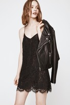 Rebecca Minkoff Sam Dress