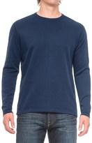 Agave Denim Silas Shirt - Long Sleeve (For Men)
