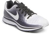 Nike Women's Pegasus 34 Le Running Shoe