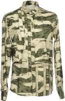Just Cavalli Shirts - Item 38682730