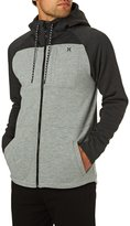 Hurley Therma Protect Plus Zip Hoody