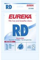 Eureka RD Style Belts, 5200C