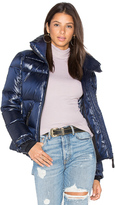 Blue Women S Jackets Shopstyle