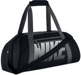 Nike Gym Club Duffel Bag