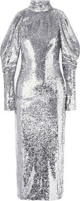 16Arlington Long dresses