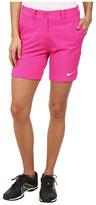 Nike Greens Dot Short