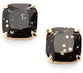 Kate Spade Women's Glitter Stud Earrings
