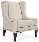 Williams-Sonoma Taylor Chair