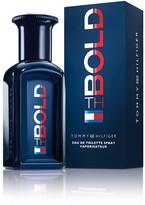Tommy Hilfiger Th Bold Men's Fragrance