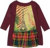 Junior Gaultier Dresses - Item 34758033